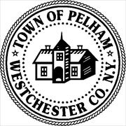Town of Pelham Recreation